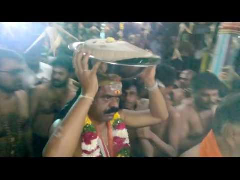 dappu-srinu-ayyappa-swami-songs-||-స్వామియే-శరణం-అయ్యప్ప
