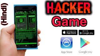 Hackbot game kaise khelte hai poori jaankaaari screenshot 4