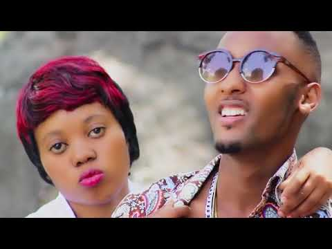 Aslay ft devi_Muda (Video Cover)