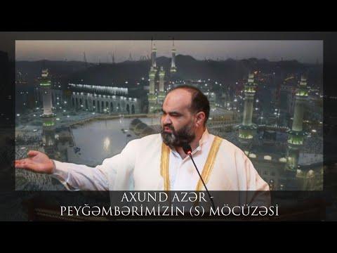 Axund Azer Kisa 3gp mp4 mp3 flv indir