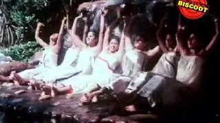 Ivalente Kamuki - 1989 Full Malayalam Movie   Jayalalitha   Sharmila   Latest Online Movies