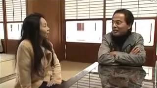情熱大陸 ケント・モリ 20120115 thumbnail