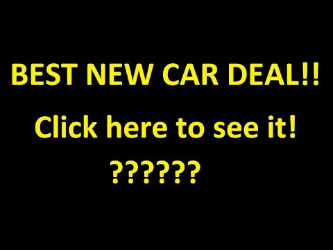 depreciated-~-best-newer-car-value-electric-~-video-review