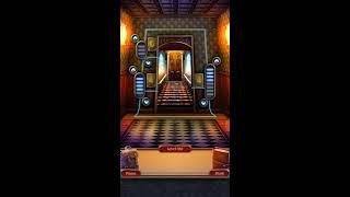 Adventure Valley Forgotten Manor Level 30 Walkthrough Youtube