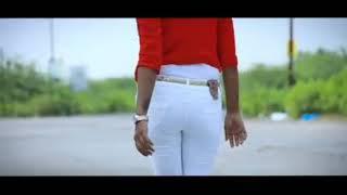 #Duniya Remix | Akhil | Kartik Aryan | #LukkaChuppi |DUNIYA LU…