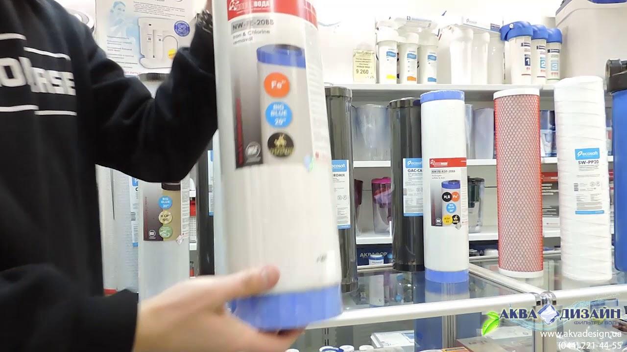 Картридж pentek и фильтр pentek, купить на официальном сайте .