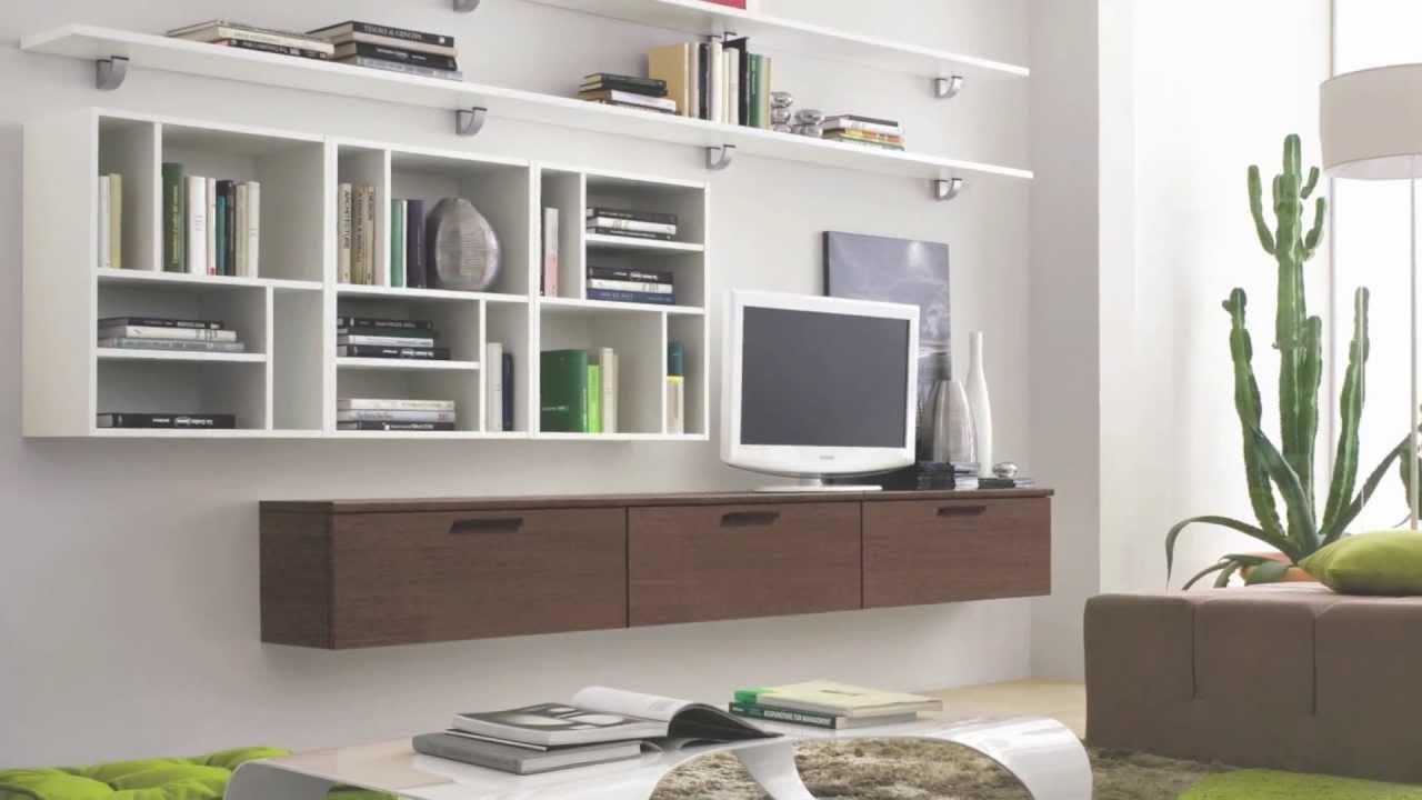 Grupo guijo gama golf soluciones para mobiliario de for Librerias en salones