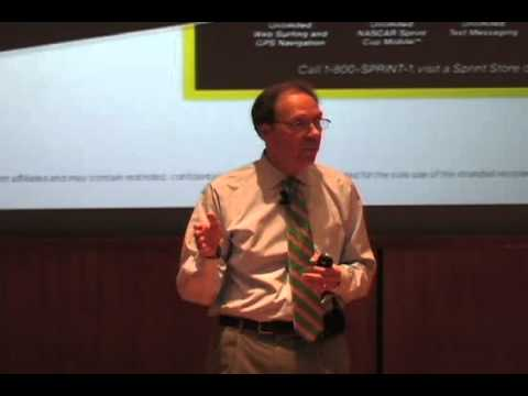 Boardroom Insights - Dan Hesse