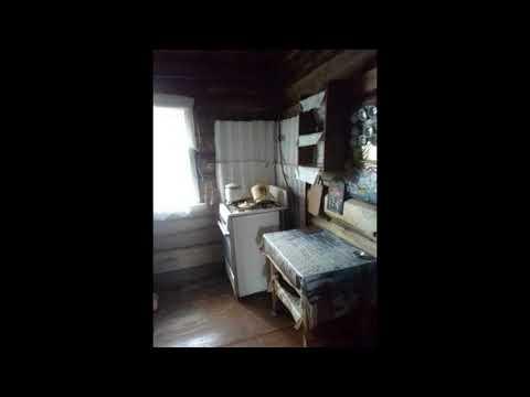 Продаю дом в Арске