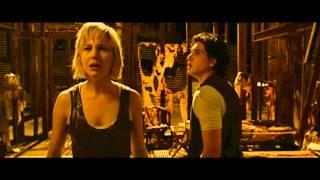 Silent Hill: Revelation - Trailer