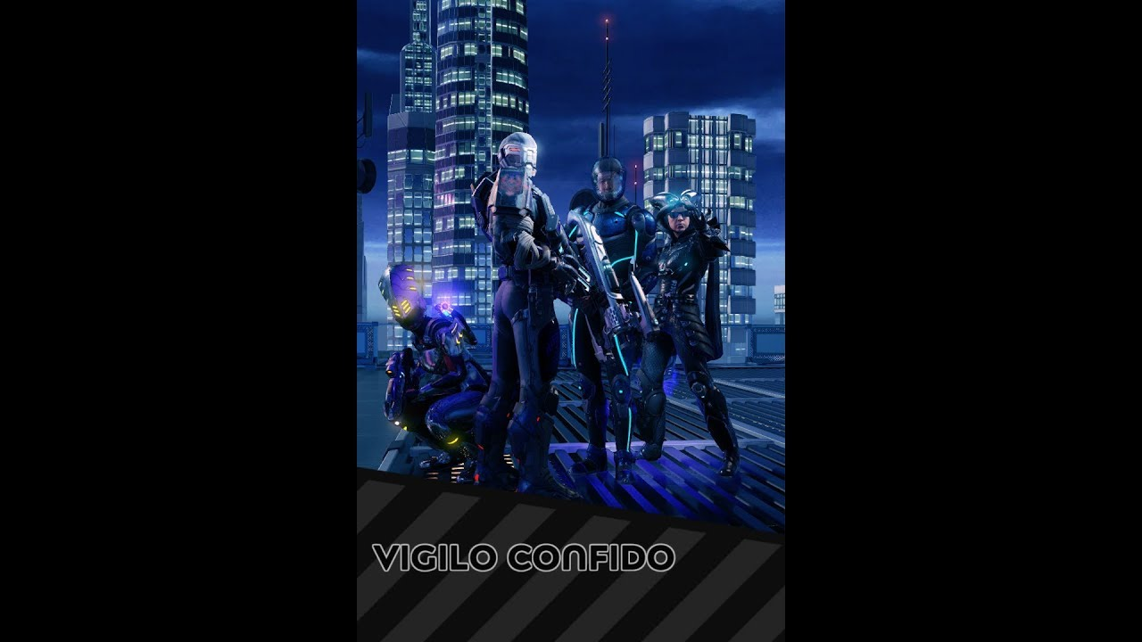 xcom 2 advent tower mission in two turns youtube. Black Bedroom Furniture Sets. Home Design Ideas