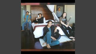 free mp3 songs download - Lay phyu 39 than yaw zin 39 mp3 - Free