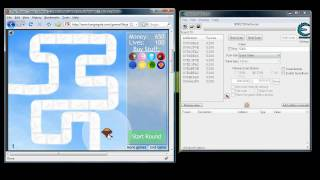 How To Hack Flash Games