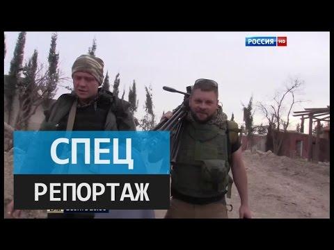 Боевики нарушают перемирие