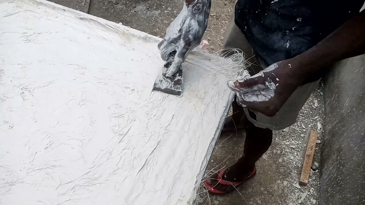 Download Casting  OF P.O.P Ceiling Board | OJu-ore sango otta, Ogun State Nigeria