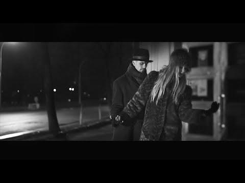 Василий Сушко И Ирина Гапоненко - Игра Судьбы