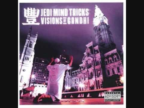 Jedi Mind Tricks - Blood In Blood Out mp3