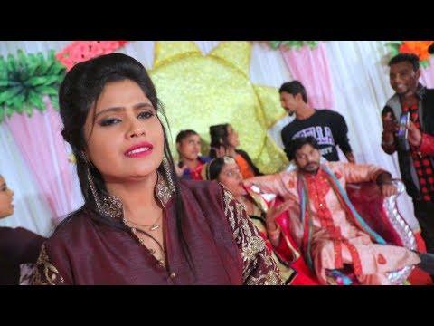 सबसे दर्द भरा गीत || प्यार का रोग लगा के छोड़ा साथी रे || Khushboo Uttam || Hindi Sad Songs 2018