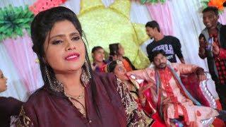 सबसे दर्द भरा गीत    प्यार का रोग लगा के छोड़ा साथी रे    Khushboo Uttam    Hindi Sad Songs 2018