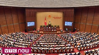ĐBQH: Tổng Bí thư làm Chủ tịch nước là xu thế chính trị tất yếu