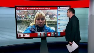 Отравление Сергея Скрипаля: что говорит депутат Луговой