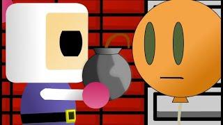 Bomberman.exe