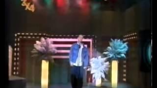 Eros Ramazzotti Dialogo en vivo