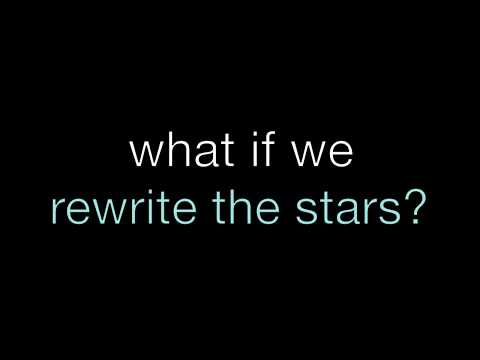 Rewrite the Stars - Zendaya and Zac Efron (Lyrics)