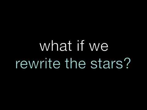 Rewrite the Stars - Zendaya and Zac Efron...