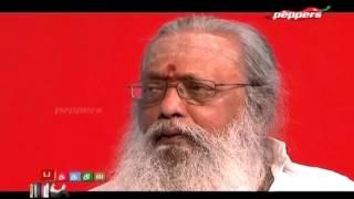 Padithathil Pidithathu - Balakumaran, Writer | படித்ததில் பிடித்தது