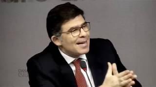 Presidente da OAB/RJ destaca importância do combate à morosidade processual