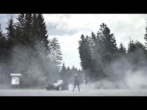 Subbota - Мексиканцам (Dj Fat Maxx Remix)