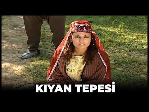 Kıyan Tepesi - Kanal 7 TV Filmi