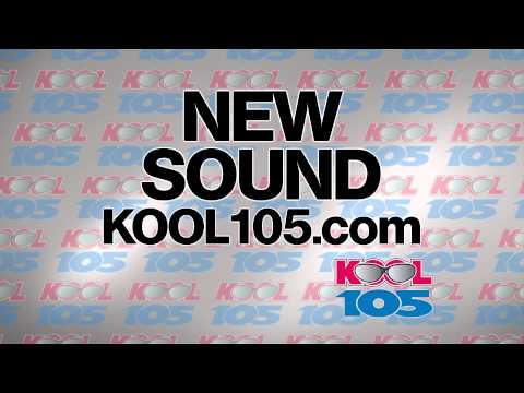 KOOL 105 - The Greatest Hits of 70's and 80's - B