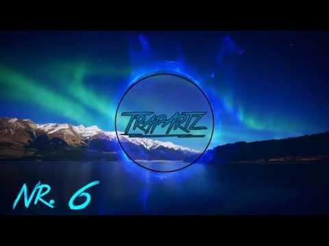 TOP 15 INTRO SONGS / DROPS - #6
