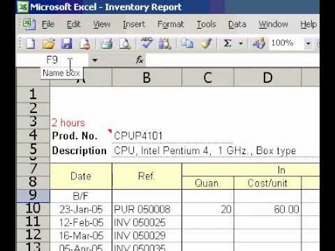 how to change excel default currency