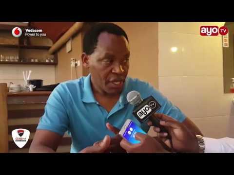 MAREKANI: Habari nyingine kuhusu Majeruhi watatu wa Arusha