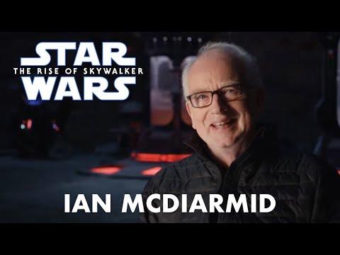 ian-mcdiarmid-talks-returning-as-palpatine-in-the-rise-of-skywalker