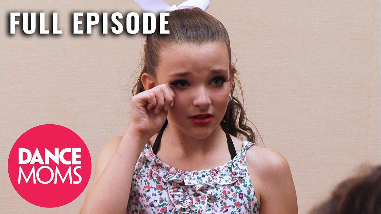 Download Guess Who's Back? (Season 2, Episode 20) | Full Episode | Dance Moms