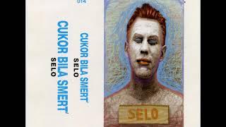 Цукор Бiла Смерть - Selo (1993 Ukraine, Art Folk/Alternative/Rock In Opposition) - Full Album