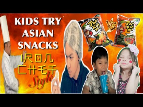 kids-try-asian-snacks-iron-chef-style-|-funny-video-|-snack-wars-challenge