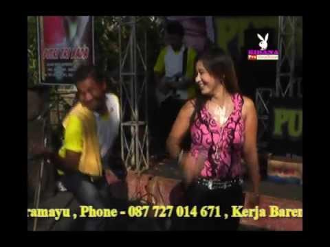 Dagang Kangkung ( Neneng Safitri )  Live Organ Tarling Dangdut Bintang Kejora Putri Trinada