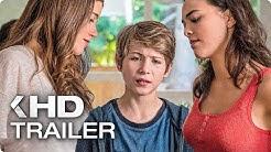 GOOD BOYS Red Band Trailer 2 German Deutsch (2019)