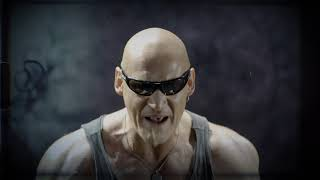 PRIMAL FEAR - The Lost & The Forgotten (OFFICIAL MUSIC VIDEO)
