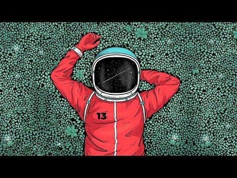 Space walks ~ lofi hip hop mix | beats to relax/study to - Поисковик музыки mp3real.ru