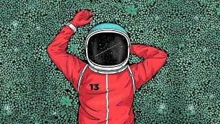 space walks lofi hip hop mix beats to relaxstudy to