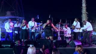 Video Bahamian Old School - Live with Da Rhythm Band at Marina Village Party download MP3, 3GP, MP4, WEBM, AVI, FLV November 2018