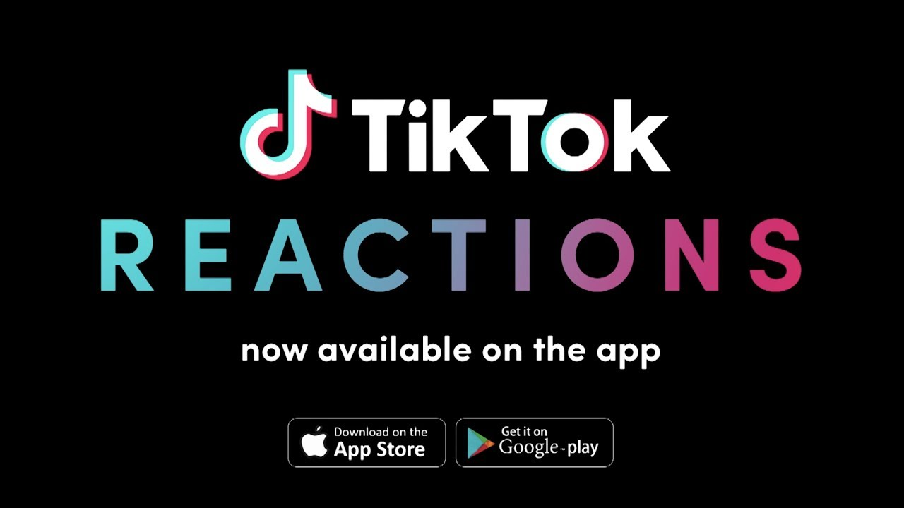 What is TikTok, Who Uses it, and Should Brands Care About It?