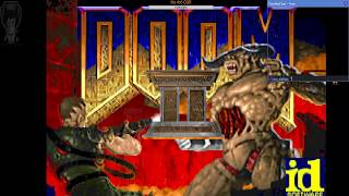 Стрім: Doom`s wad`s - Doom=Doom і трохи маппінгу.