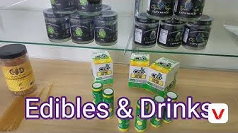 CBD Store Oak Lawn, IL - CBD Oil Chicago Area - Buy Top Brands Of CBD Products - CBD for Pets